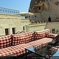 2011_土耳其-Cappadocia cave suite blog (22).jpg