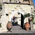 2011_土耳其-Cappadocia cave suite blog (23).jpg