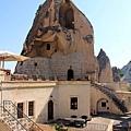 2011_土耳其-Cappadocia cave suite blog (26).jpg
