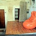 2011_土耳其-Cappadocia cave suite blog (28).jpg