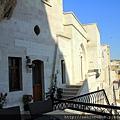 2011_土耳其-Cappadocia cave suite blog (30).jpg