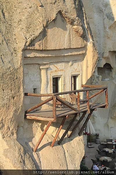 2011_土耳其-Cappadocia cave suite blog (33).JPG