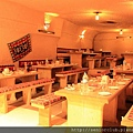 2011_土耳其 洞穴 dinner blog (10).jpg