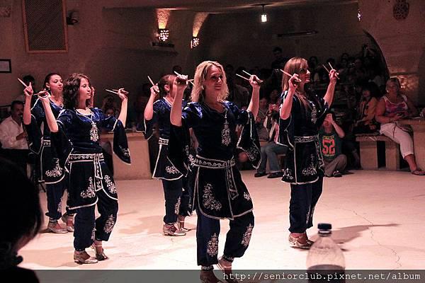 2011_土耳其 洞穴 dinner blog (12).jpg