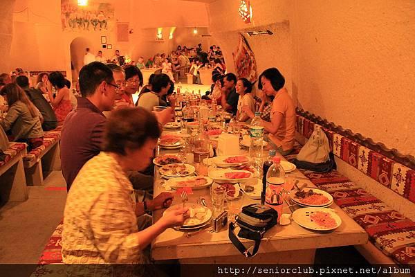 2011_土耳其 洞穴 dinner blog (15).JPG