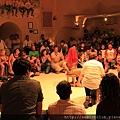 2011_土耳其 洞穴 dinner blog (16).JPG