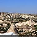 2011_土耳其-卡帕多奇亞 Cappadocia blog (01).jpg