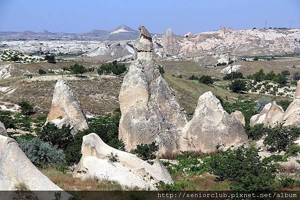2011_土耳其-卡帕多奇亞 Cappadocia blog (02).jpg