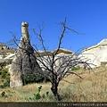 2011_土耳其-卡帕多奇亞 Cappadocia blog (03).jpg