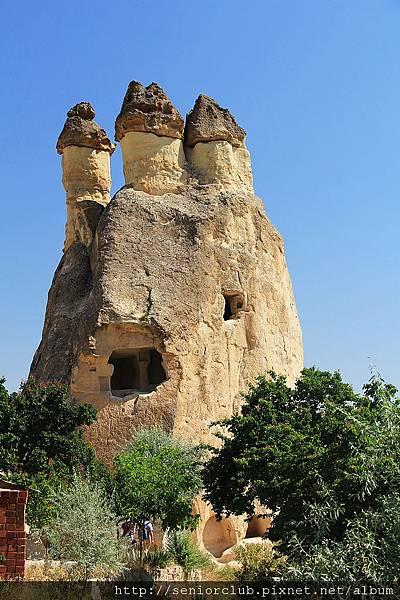 2011_土耳其-卡帕多奇亞 Cappadocia blog (04).jpg
