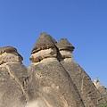 2011_土耳其-卡帕多奇亞 Cappadocia blog (05).JPG