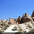 2011_土耳其-卡帕多奇亞 Cappadocia blog (06).jpg