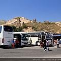 2011_土耳其-卡帕多奇亞 Cappadocia blog (07).jpg