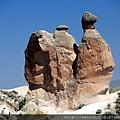 2011_土耳其-卡帕多奇亞 Cappadocia blog (08).jpg