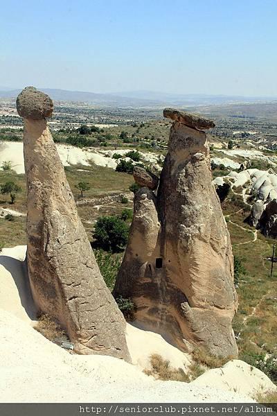 2011_土耳其-卡帕多奇亞 Cappadocia blog (09).jpg