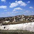 2011_土耳其-卡帕多奇亞 Cappadocia blog (10).jpg