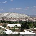 2011_土耳其-卡帕多奇亞 Cappadocia blog (11).jpg
