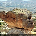 2011_土耳其-卡帕多奇亞 Cappadocia blog (12).jpg