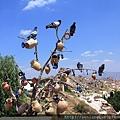 2011_土耳其-卡帕多奇亞 Cappadocia blog (13).jpg
