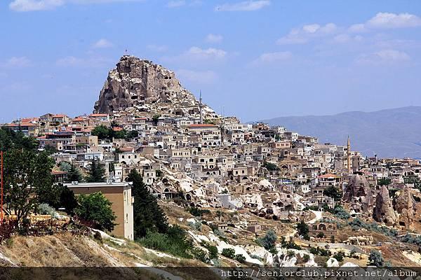 2011_土耳其-卡帕多奇亞 Cappadocia blog (14).jpg