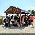 2011_土耳其-卡帕多奇亞 Cappadocia blog (15).jpg