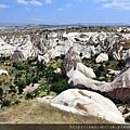 2011_土耳其-卡帕多奇亞 Cappadocia blog (16).jpg