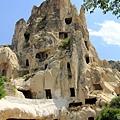 2011_土耳其-卡帕多奇亞 Cappadocia blog (17).jpg