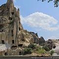 2011_土耳其-卡帕多奇亞 Cappadocia blog (18).JPG