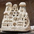 2011_土耳其-卡帕多奇亞 Cappadocia blog (19).jpg