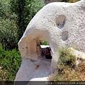 2011_土耳其-卡帕多奇亞 Cappadocia blog (20).jpg