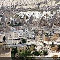2011_土耳其-卡帕多奇亞 Cappadocia blog (21).jpg
