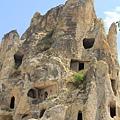 2011_土耳其-卡帕多奇亞 Cappadocia blog (22).JPG