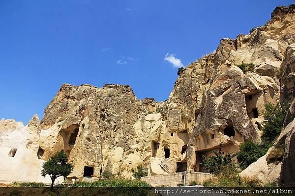 2011_土耳其-卡帕多奇亞 Cappadocia blog (24).jpg