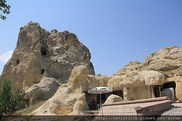 2011_土耳其-卡帕多奇亞 Cappadocia blog (25).JPG