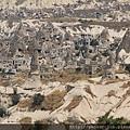2011_土耳其-卡帕多奇亞 Cappadocia blog (26).JPG