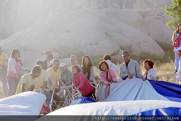 2011_土耳其_熱氣球 Air balloon blog (1).jpg