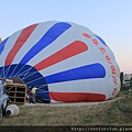 2011_土耳其_熱氣球 Air balloon blog (3).JPG