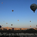 2011_土耳其_熱氣球 Air balloon blog (6).JPG