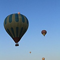 2011_土耳其_熱氣球 Air balloon blog (7).JPG