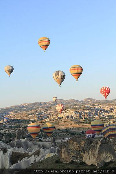 2011_土耳其_熱氣球 Air balloon blog (9).JPG