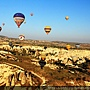 2011_土耳其_熱氣球 Air balloon blog (11).JPG