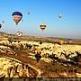 2011_土耳其_熱氣球 Air balloon blog (11).JPG