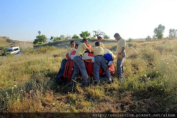 2011_土耳其_熱氣球 Air balloon blog (18).JPG