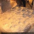 2011_土耳其 地下都市Kaymakli underground city blog (7).JPG