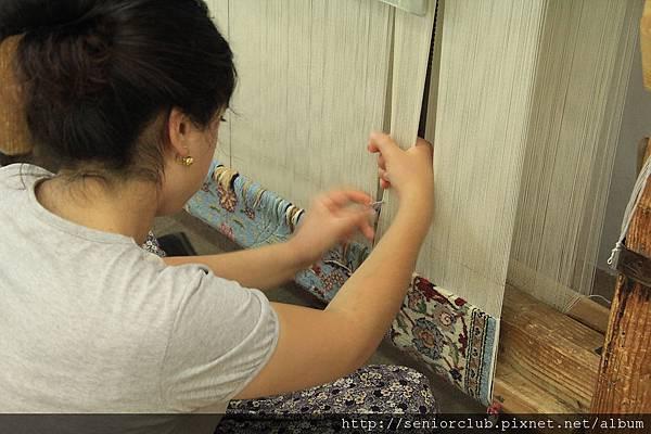 2011_土耳其-地毯 blog (1).JPG