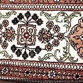 2011_土耳其-地毯 blog (4).jpg
