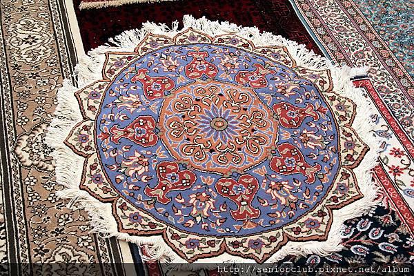2011_土耳其-地毯 blog (5).jpg