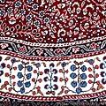 2011_土耳其-地毯 blog (6).jpg