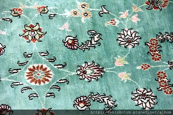2011_土耳其-地毯 blog (7).jpg