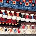2011_土耳其-地毯 blog (8).jpg